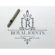 Royal Joints™