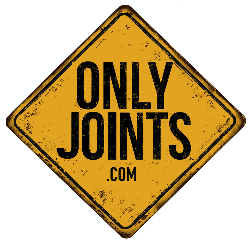 Only Joints™